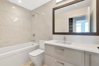 Photo 11: PH6 489 W 26TH Avenue in Vancouver: Cambie Condo for sale (Vancouver West)  : MLS®# R2353387