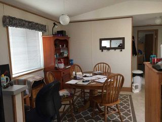 Photo 13: 43055 RR 95A: Rural Flagstaff County House for sale : MLS®# E4149411
