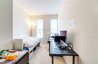 "Photo 10: 304 9877 UNIVERSITY Crescent in Burnaby: Simon Fraser Univer. Condo for sale in ""VERITAS BY POLYGON"" (Burnaby North)  : MLS®# R2353735"