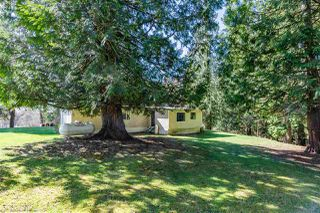 "Photo 10: 4915 SUMAS MOUNTAIN Road in Abbotsford: Sumas Mountain House for sale in ""Sumas Mountain"" : MLS®# R2353641"