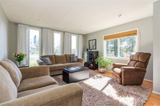 "Photo 5: 4915 SUMAS MOUNTAIN Road in Abbotsford: Sumas Mountain House for sale in ""Sumas Mountain"" : MLS®# R2353641"