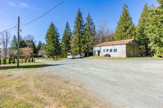 "Photo 12: 4915 SUMAS MOUNTAIN Road in Abbotsford: Sumas Mountain House for sale in ""Sumas Mountain"" : MLS®# R2353641"