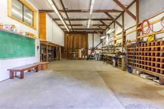 "Photo 19: 4915 SUMAS MOUNTAIN Road in Abbotsford: Sumas Mountain House for sale in ""Sumas Mountain"" : MLS®# R2353641"
