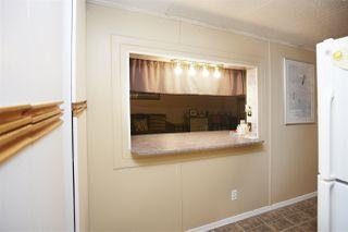 Photo 21: 10816 155 Street in Edmonton: Zone 21 House for sale : MLS®# E4150073