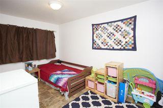 Photo 11: 10816 155 Street in Edmonton: Zone 21 House for sale : MLS®# E4150073