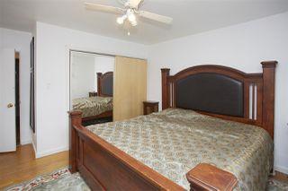 Photo 9: 10816 155 Street in Edmonton: Zone 21 House for sale : MLS®# E4150073