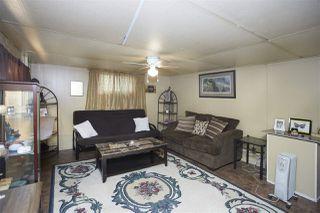 Photo 17: 10816 155 Street in Edmonton: Zone 21 House for sale : MLS®# E4150073