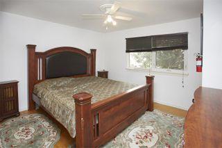 Photo 10: 10816 155 Street in Edmonton: Zone 21 House for sale : MLS®# E4150073