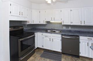 Photo 5: 10816 155 Street in Edmonton: Zone 21 House for sale : MLS®# E4150073
