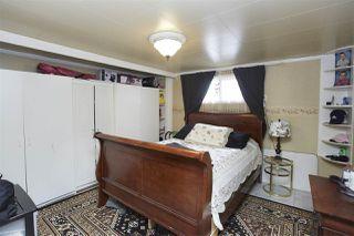 Photo 22: 10816 155 Street in Edmonton: Zone 21 House for sale : MLS®# E4150073