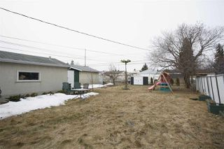 Photo 14: 10816 155 Street in Edmonton: Zone 21 House for sale : MLS®# E4150073