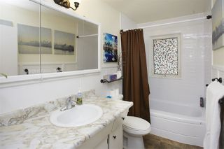 Photo 12: 10816 155 Street in Edmonton: Zone 21 House for sale : MLS®# E4150073
