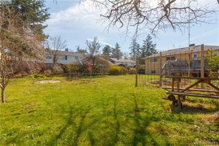 Photo 35: 1690 Kenmore Rd in VICTORIA: SE Gordon Head House for sale (Saanich East)  : MLS®# 810073