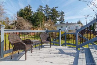 Photo 29: 1690 Kenmore Rd in VICTORIA: SE Gordon Head House for sale (Saanich East)  : MLS®# 810073