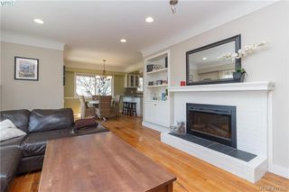 Photo 10: 1690 Kenmore Rd in VICTORIA: SE Gordon Head House for sale (Saanich East)  : MLS®# 810073