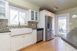 Photo 14: 1690 Kenmore Road in VICTORIA: SE Gordon Head Single Family Detached for sale (Saanich East)  : MLS®# 407616