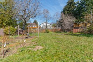 Photo 32: 1690 Kenmore Rd in VICTORIA: SE Gordon Head House for sale (Saanich East)  : MLS®# 810073