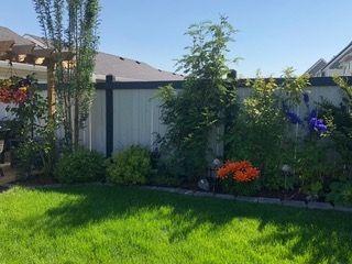 Photo 29: 9832 105 Avenue: Morinville Attached Home for sale : MLS®# E4150801