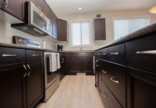 Photo 6: 9832 105 Avenue: Morinville Attached Home for sale : MLS®# E4150801
