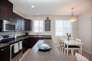 Photo 7: 9832 105 Avenue: Morinville Attached Home for sale : MLS®# E4150801