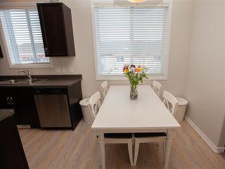 Photo 10: 9832 105 Avenue: Morinville Attached Home for sale : MLS®# E4150801