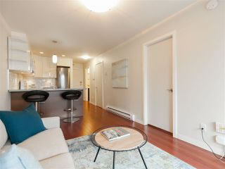 "Photo 4: 313 1440 E BROADWAY Street in Vancouver: Grandview VE Condo for sale in ""Alexandra Place"" (Vancouver East)  : MLS®# R2358053"