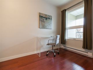 "Photo 14: 313 1440 E BROADWAY Street in Vancouver: Grandview VE Condo for sale in ""Alexandra Place"" (Vancouver East)  : MLS®# R2358053"