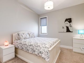 Photo 12: 3668 19 Avenue SW in Calgary: Killarney/Glengarry Row/Townhouse for sale : MLS®# C4238635