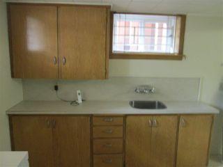 Photo 11: 9715 84 Avenue in Edmonton: Zone 15 House for sale : MLS®# E4151584
