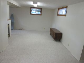 Photo 10: 9715 84 Avenue in Edmonton: Zone 15 House for sale : MLS®# E4151584