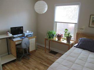 Photo 5: 9715 84 Avenue in Edmonton: Zone 15 House for sale : MLS®# E4151584