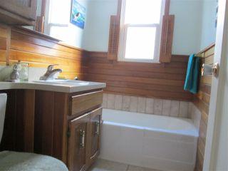 Photo 6: 9715 84 Avenue in Edmonton: Zone 15 House for sale : MLS®# E4151584