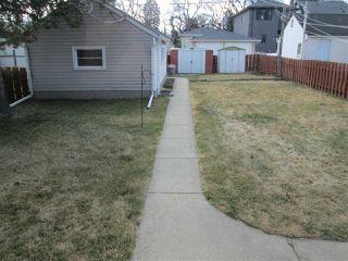 Photo 16: 9715 84 Avenue in Edmonton: Zone 15 House for sale : MLS®# E4151584