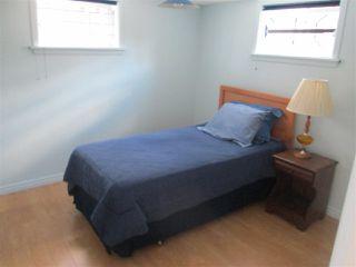 Photo 13: 9715 84 Avenue in Edmonton: Zone 15 House for sale : MLS®# E4151584