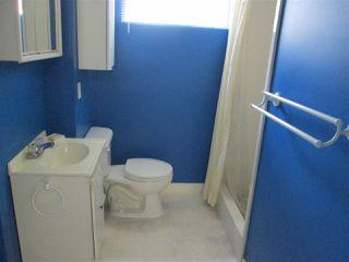 Photo 12: 9715 84 Avenue in Edmonton: Zone 15 House for sale : MLS®# E4151584
