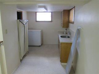Photo 14: 9715 84 Avenue in Edmonton: Zone 15 House for sale : MLS®# E4151584