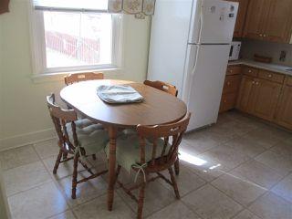 Photo 7: 9715 84 Avenue in Edmonton: Zone 15 House for sale : MLS®# E4151584
