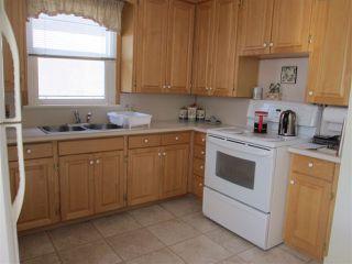 Photo 8: 9715 84 Avenue in Edmonton: Zone 15 House for sale : MLS®# E4151584