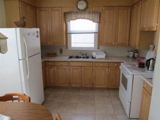 Photo 9: 9715 84 Avenue in Edmonton: Zone 15 House for sale : MLS®# E4151584