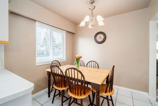Photo 6: 2504 E 1ST Avenue in Vancouver: Renfrew VE House for sale (Vancouver East)  : MLS®# R2361834