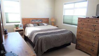 Photo 14: 195 1804 70 Street in Edmonton: Zone 53 Townhouse for sale : MLS®# E4153427