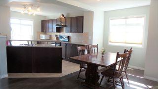 Photo 4: 195 1804 70 Street in Edmonton: Zone 53 Townhouse for sale : MLS®# E4153427