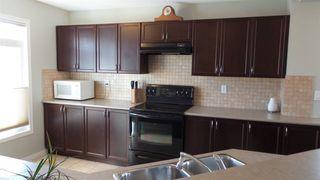 Photo 7: 195 1804 70 Street in Edmonton: Zone 53 Townhouse for sale : MLS®# E4153427