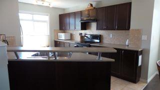 Photo 8: 195 1804 70 Street in Edmonton: Zone 53 Townhouse for sale : MLS®# E4153427