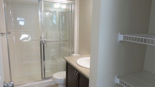 Photo 16: 195 1804 70 Street in Edmonton: Zone 53 Townhouse for sale : MLS®# E4153427
