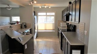 Photo 6: 195 1804 70 Street in Edmonton: Zone 53 Townhouse for sale : MLS®# E4153427