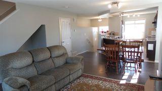 Photo 12: 195 1804 70 Street in Edmonton: Zone 53 Townhouse for sale : MLS®# E4153427