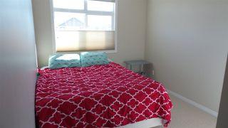 Photo 18: 195 1804 70 Street in Edmonton: Zone 53 Townhouse for sale : MLS®# E4153427