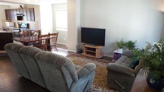 Photo 9: 195 1804 70 Street in Edmonton: Zone 53 Townhouse for sale : MLS®# E4153427