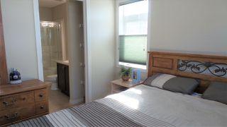 Photo 15: 195 1804 70 Street in Edmonton: Zone 53 Townhouse for sale : MLS®# E4153427